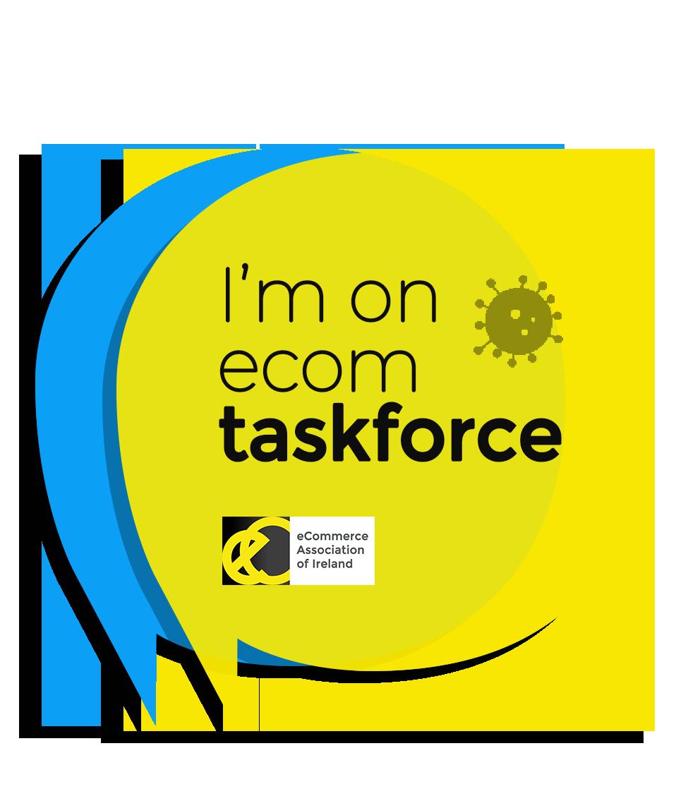 taskforce right